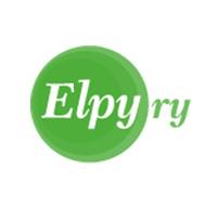 Elpy ry