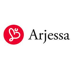 Arjessa Oy